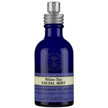 NEAL'S YARD REMEDIES WHITE TEA FAC MIST 45ML