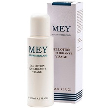 MEY GEL LOTION VISAGE EQUILIBRANTE 125ML