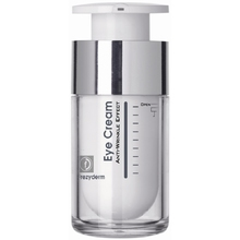 FREZYDERM ANTI WRINKLE EYE CREAM ΚΡΕΜΑ ΜΑΤΙΩΝ 15ML