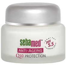SEBAMED Q-10 CREAM 50ML