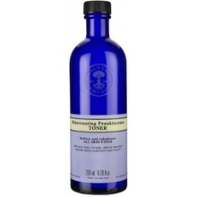 NEAL'S YARD REMEDIES REJUV FRANKINCENCE TONER  200ML