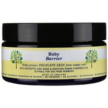 NEAL'S YARD REMEDIES BABY BARRIER 100GR