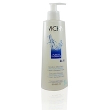 VICHY PURETE THERMALE LOTION MICELL.400M