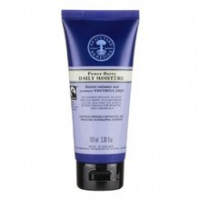 NEAL'S YARD REMEDIES POWER BERRY MOIST 100ML