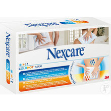 3M NEXCARE COLD HOT MAXI 19.5CMX30CM