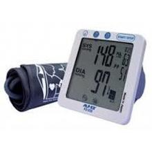 ALP K2 BLOOD PRESSURE MONITOR -231