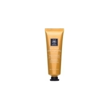 APIVITA FACE MASK WITH ROYAL JELLY 50ML