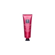 APIVITA FACE MASK WITH POMEGRANATE 50ML