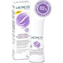 LACTACYD SOOTHING 250ML