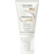 DUCRAY MELASCREEN UV SPF50 DRY-TOUCH 40ML