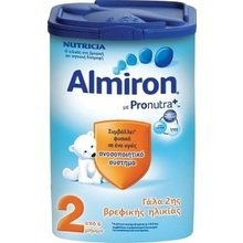 ALMIRON 2 POWDER ME PRONUTRA 800GR