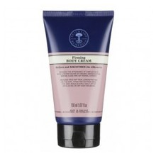 NEAL'S YARD REMEDIES FIRMING BODY CREAM 150ML