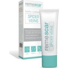 REMESCAR SPIDER VEINS TREATS + PREVENTS 50ML