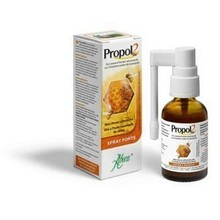 PROPOL 2 SPRAY 30ML