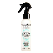 ORIGINALSPROUT MIRACLE DETANGLER 118ML
