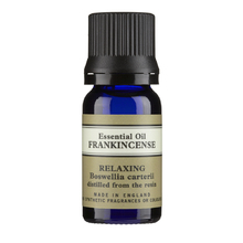 NEAL'S YARD REMEDIES ESSENTIAL OIL FRANKINCENSE RELAXING 10ML