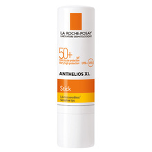 LRP ANTHELIOS STICK LEVRES ΓΙΑ ΤΑ ΧΕΙΛΗ 3ML