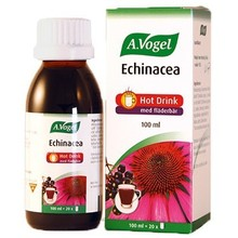 A. VOGEL ECHINACEA HOT DRINK 100ML