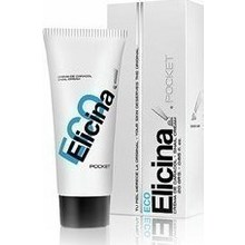 ELICINA ECO CREAM POCKET 20GR
