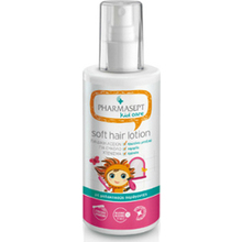 PHARMASEPT KID SOFT HAIR LOTION 150 ML