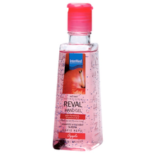REVAL HAND GEL APPLE 100ML